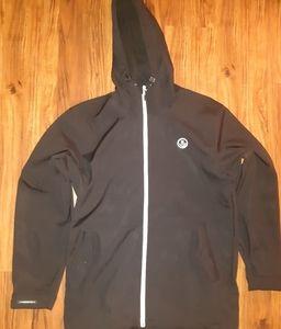 Neff Jacket